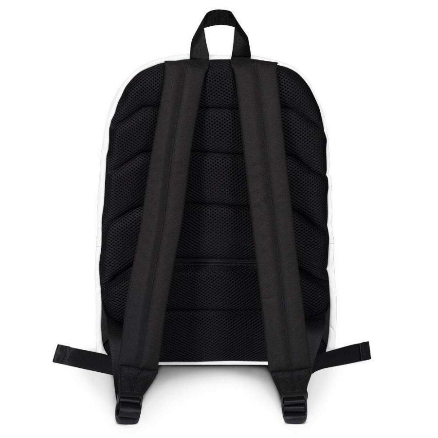 black backpack johnmadsen