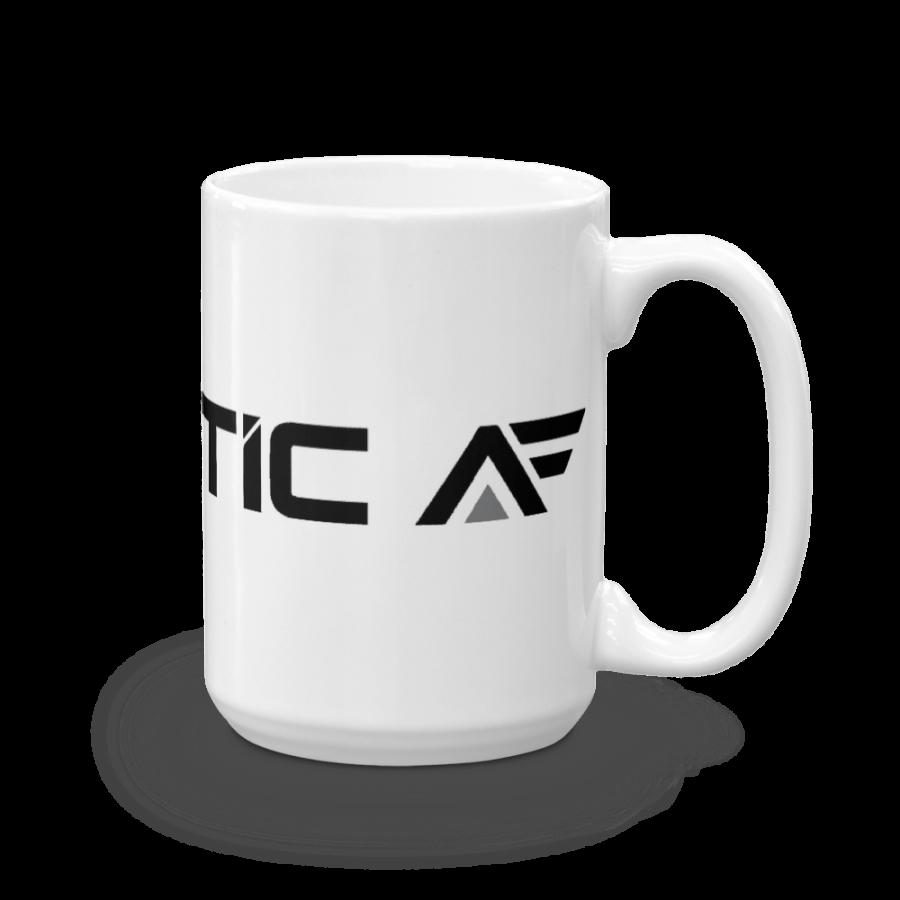 mug athleticaf