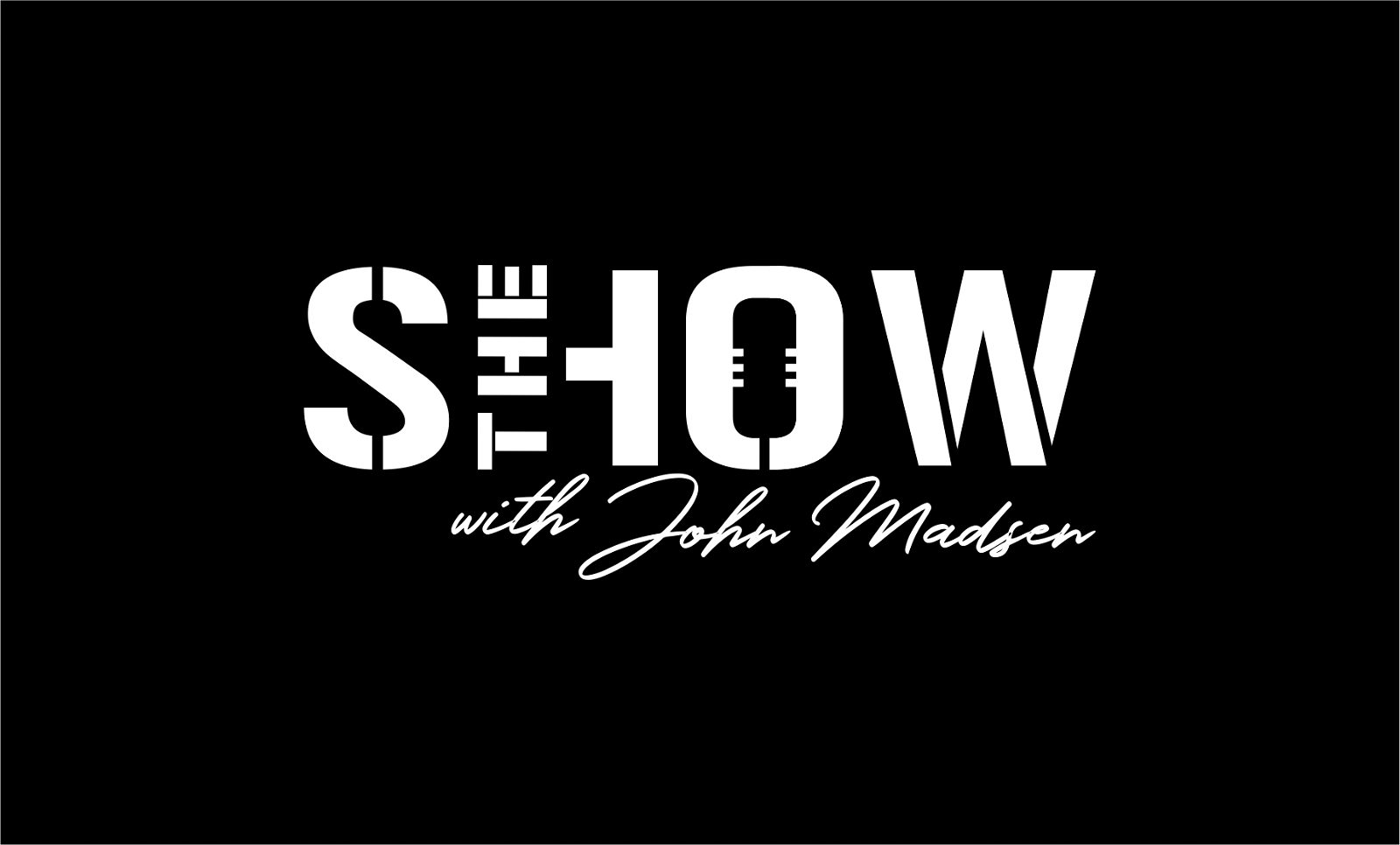 show with john madsen