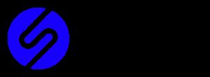 Supra Human INC Logo